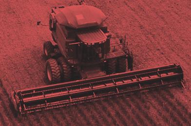 супровід агробізнесу