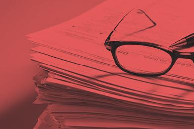 юридичний супровід фінансових спорів
