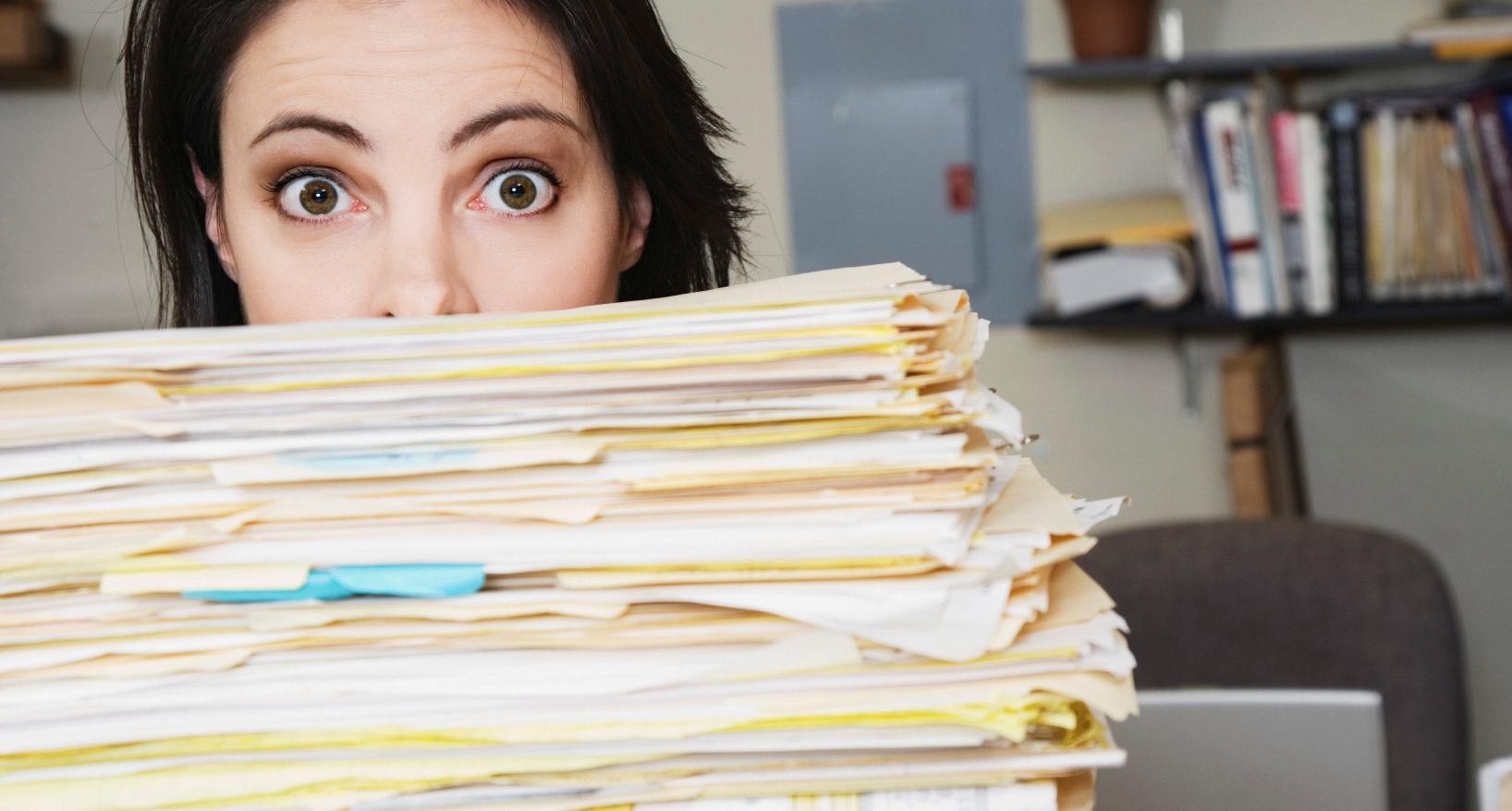 актуалізації установчих документів