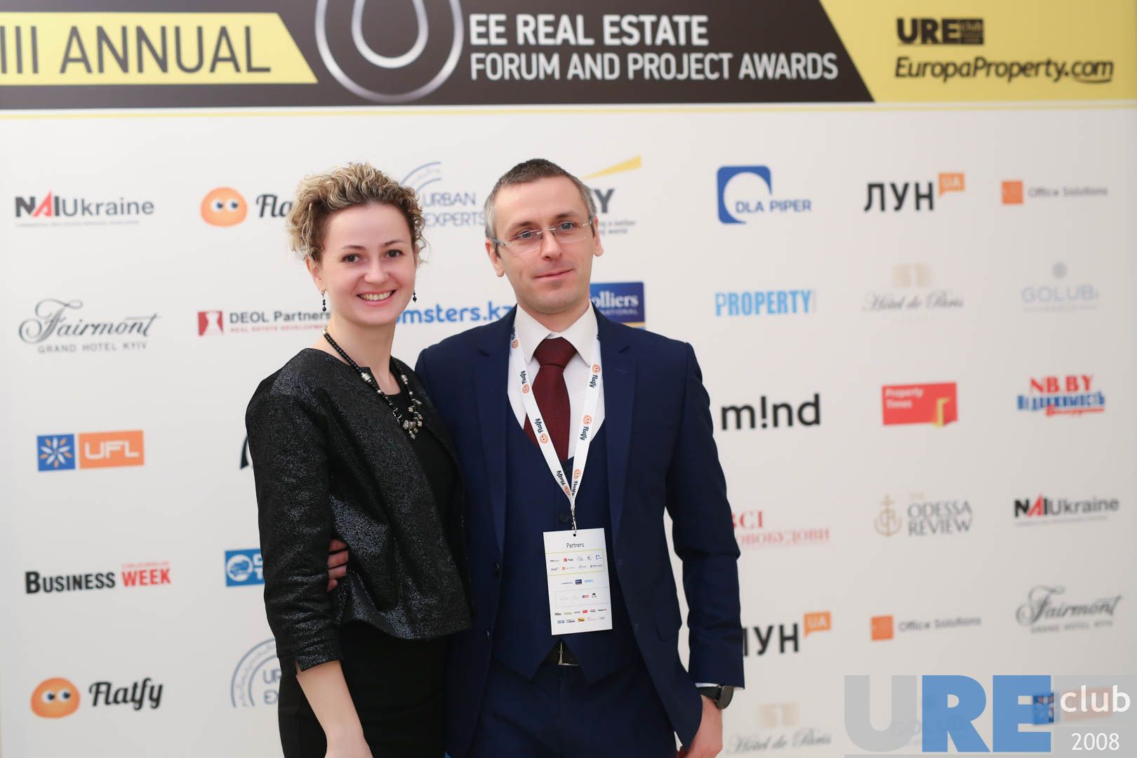 Rezultat EE Awards 2017_04