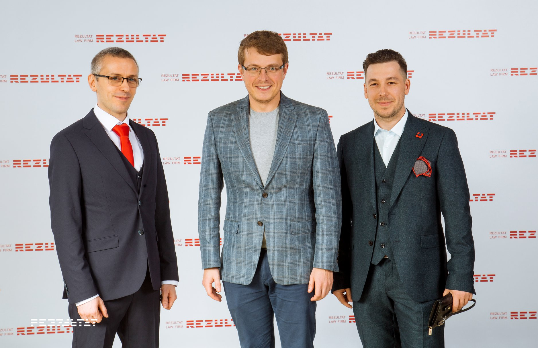 Vladyslav Golub rezultat law firm